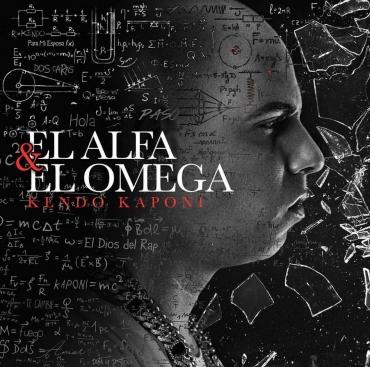 alfa - Zion & Lennox – Hola