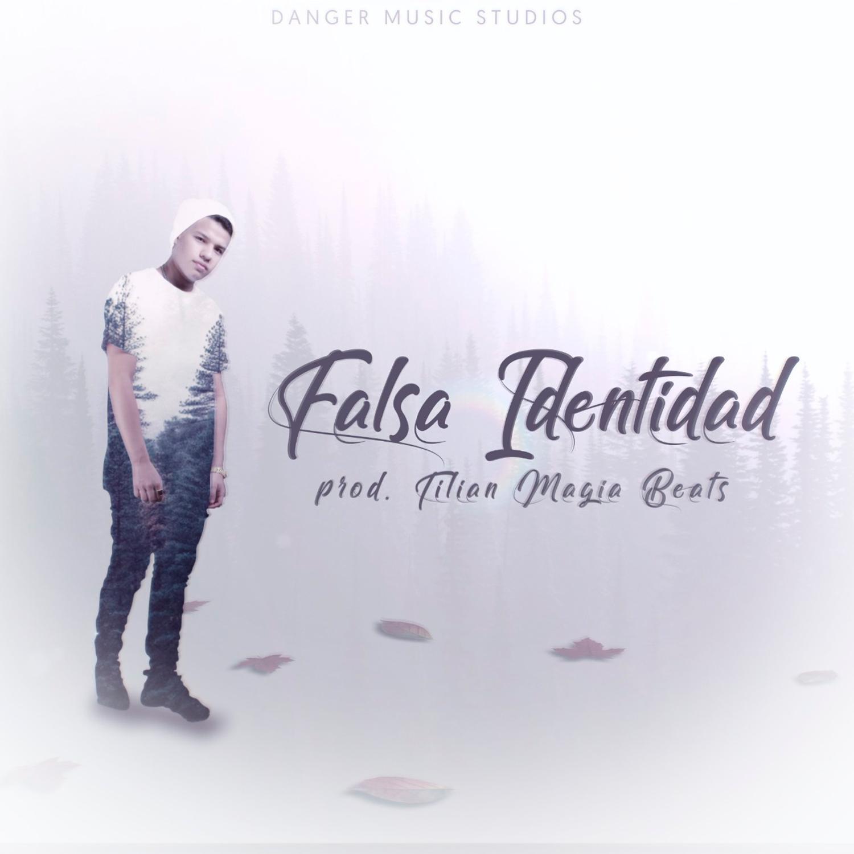 dazza - Dazza - Falsa Identidad