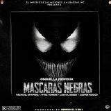 mascaras 160x160 - Myke Towers Ft. Casper Magico y Gotay El Autentiko – No Lo Parece