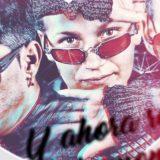 mgvm4vujkx4 160x160 - La Recta del Flow Ft Chapa C- Hay Amor ,Amor (Video Lyrics)
