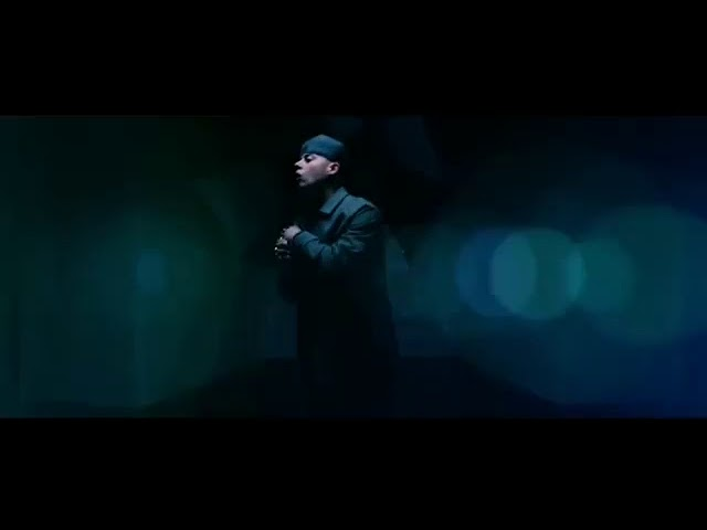 sfqsuoqesda - Cosculluela Ft Chini Lee – Palos y Cortas (Video Preview)