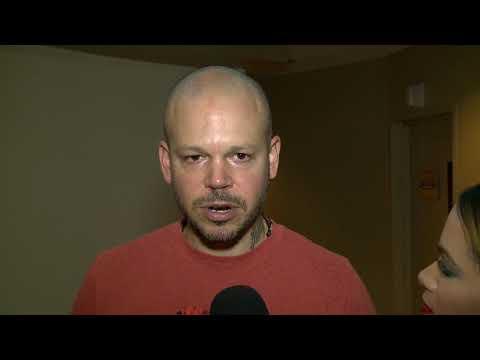 0 15 - Entrevista exclusiva a Residente por Jacky Fontánez