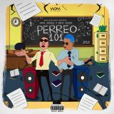 101 160x160 - Jowell Ft. Maldy, Alexis & Lennox - Perreo 101 (Official Remix)