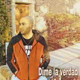 10392264 186075637641 1137264 n 1 10 160x160 - J King & Maximan - Dime La Verdad