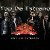 63e646c04f02eb1d8a9ae27c91f011175e4a32bf 10 160x160 - Millet – Pal carajo el amor (Video Official)