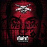 FreeTempo 160x160 - Pista De Reggaeton Free - what the fuck !!. (Prod Danny Carbajal)