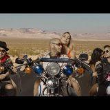 Golpe A Golpe Ft. Yelsid – Aventurero (Official Video)