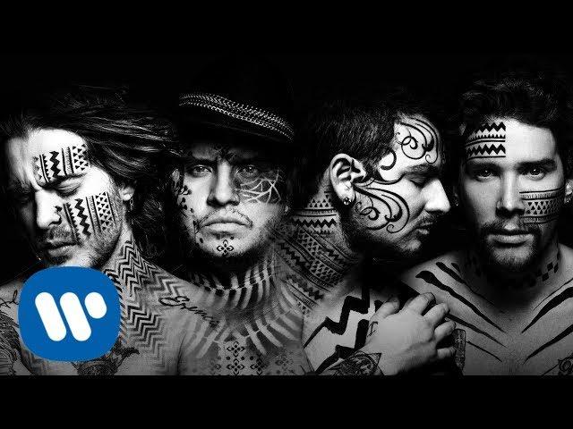c9yvteci ha - Piso 21 – La Vida Sin Ti (Official Video)