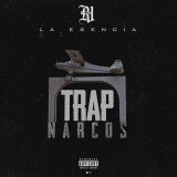 coverr1 160x160 - R-1 La Esencia – Trap Narcos (Short Film)
