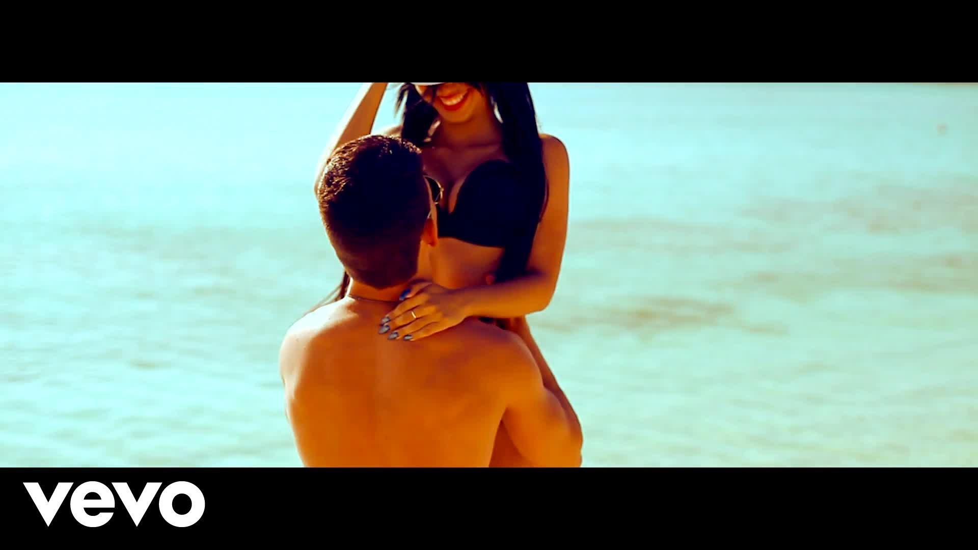 dpam6q9nv8s - La Recta del Flow - Amarte Así (Video Oficial)