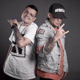 eL2s9e2 160x160 - Dani y Magneto Ft Camilo Puinn - Calle y Discoteca | @CamiloPuinn