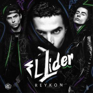 ellider 300x300 - Reykon 'El Lider' - El Error
