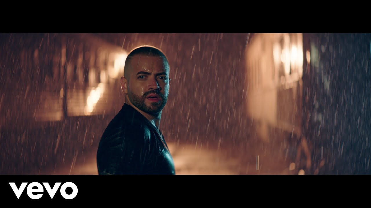 erkz5md61q4 - Nacho Ft. Wisin y Noriel – No Te Vas (Remix) (Official Video)