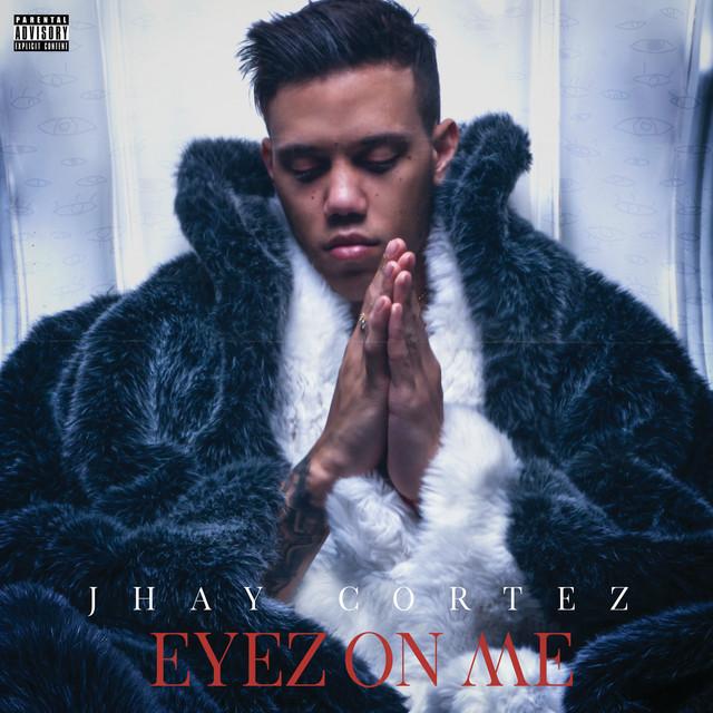 eyes - Jhay Cortez Ft. Jory Boy y Pusho – Donde No Se Vea