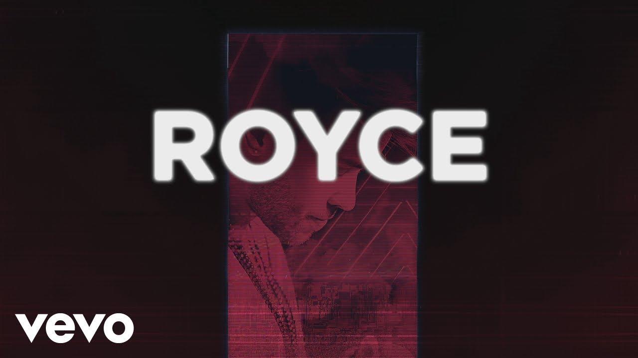 fvsbpw0hc88 - Prince Royce Ft. Maluma – El Clavo (Remix)(Lyric Video)