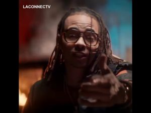 nwzppb15mja 300x225 - Ozuna Ft. Manuel Turizo – Vaina Loca (Video Preview)