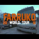 ok7ag7lzxue 160x160 - Farruko – Farruko World Tour 2018 (Episodio 2)