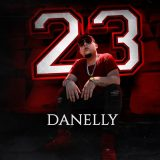Danelly – 23 (Prod Biologico Y Infinity)