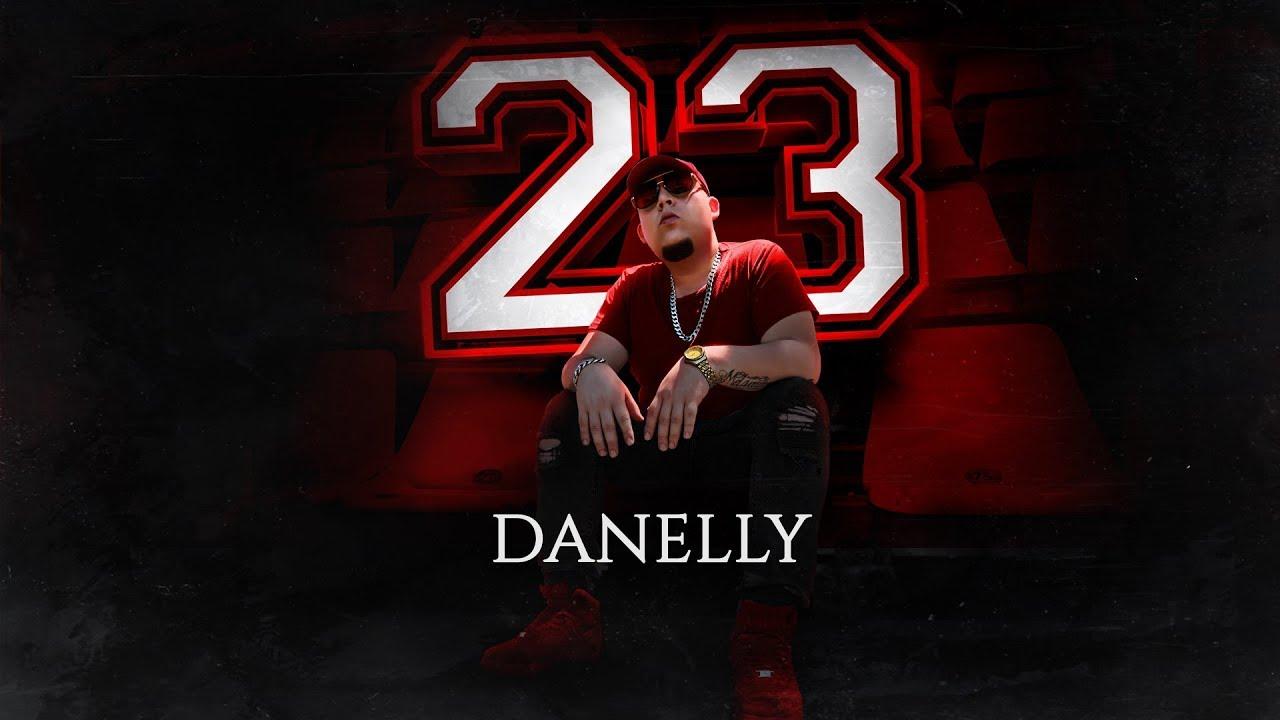 rs8ug1rfyeu - Danelly - 23 (Prod Biologico Y Infinity)