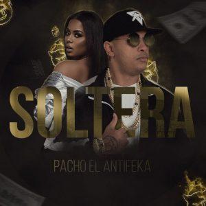 sol 300x300 - Pacho El Antifeka - Soltera