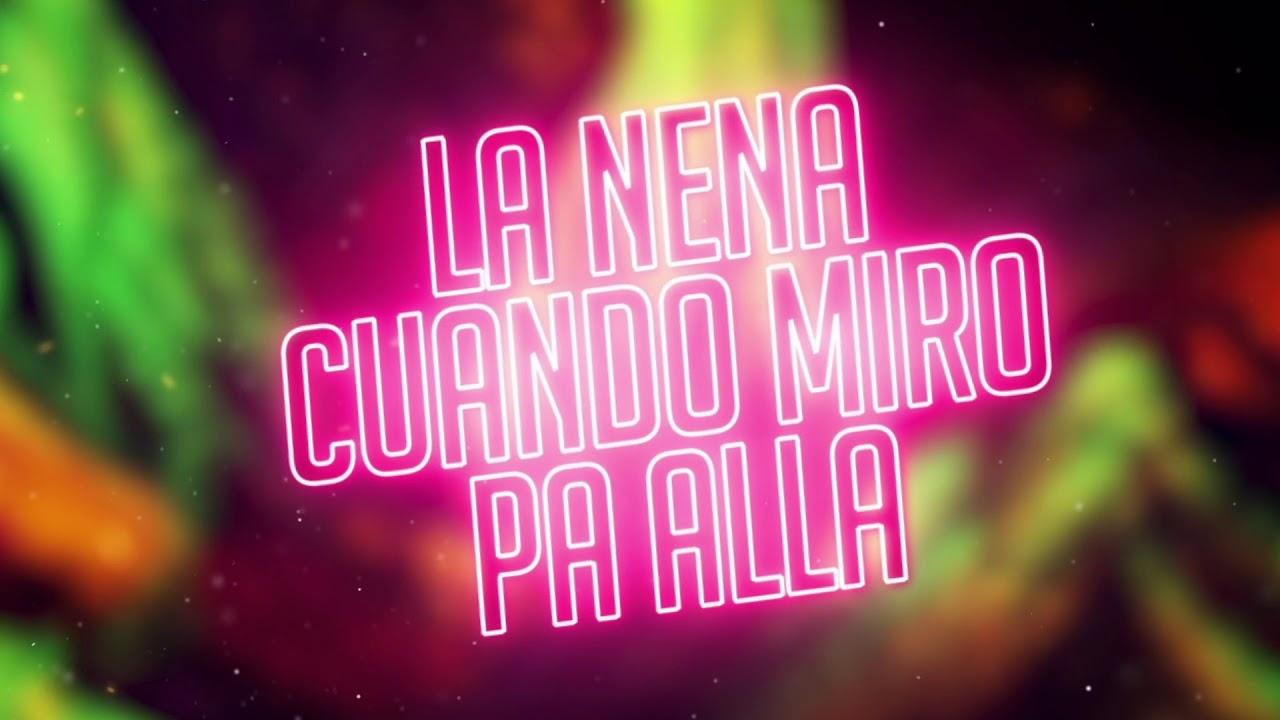 tj50epizyos - Donday, Darkiel – Chica De Fiesta (Video Lyric)