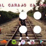 urwjgucxn2e 160x160 - Jamsha – Pal Carajo El Trap, Ella Quiere Tra (Video Lyric)