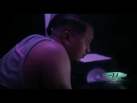 0 11 - Baby Rasta y Gringo – Envuelta (Preview)