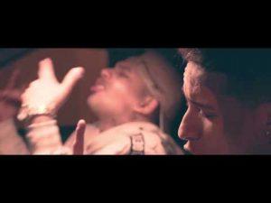 0 12 300x225 - Brancy Y Camikazy (Los Haters) - Tengo Un Master