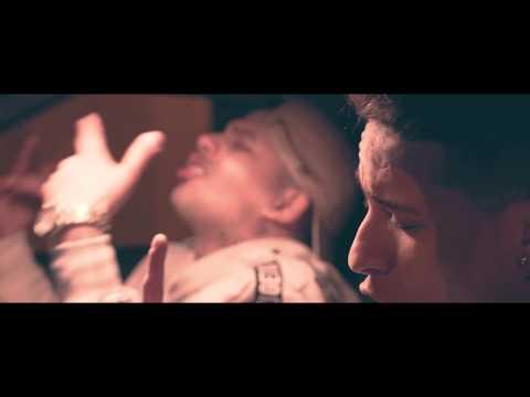 """0 12 - Los Haters la rompen con su nuevo sencillo """"Tengo Un Master"""""""