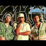 0 15 160x160 - Justin Quiles, Dj Africa, Jencarlos – Hora Loca (Official Video)
