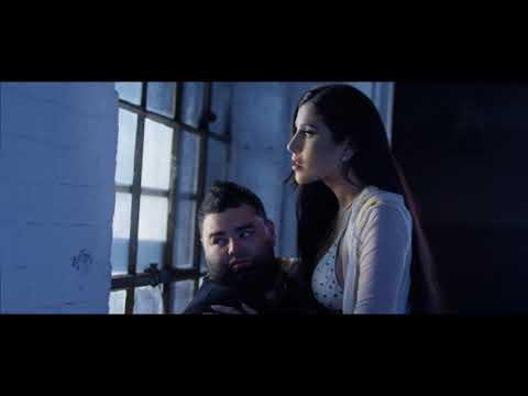 0 18 - Bori - Saborearte De Nuevo (Official Video)