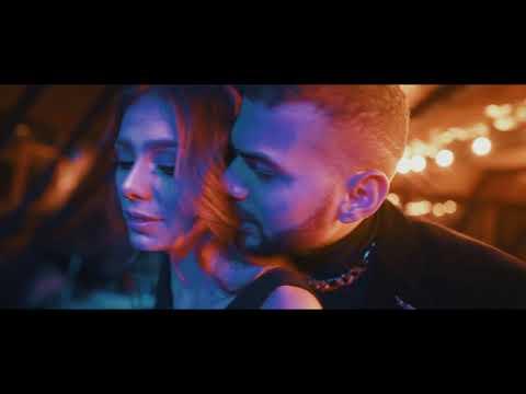0 22 - Bonfante - Señorita (Official Video)