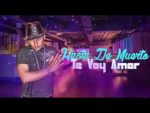 0 3 - Francistyle Feat D'Reginald - Me Quedan Los Recuerdos (Video Lyrics Preview)