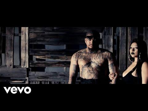 0 7 - Ivy Queen – Por Mí (Official Video)