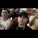 Osquel La Profecia Ft. Ele A El Dominio, Juanka El Problematik y Mike Towers – 31 Como Miller (Remix) (Official Video)