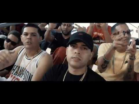 10392264 186075637641 1137264 n 4 - Osquel La Profecia Ft. Ele A El Dominio, Juanka El Problematik y Mike Towers – 31 Como Miller (Remix) (Official Video)