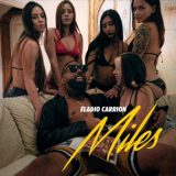 11147241 10153402300890982 662990696267578702 n 27 160x160 - Eladio Carrion – Miles (Official Video)