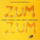 13925050 1479801418712015 1990419915511203480 n 160x160 - Daddy Yankee Ft. RKM y Ken-Y Arcangel Plan B Y Natti Natasha - Zum Zum (Official Remix)