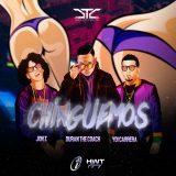 1425 6 160x160 - Duran The Coach Ft. Yoi Carrera y Jon Z – Chinguemos (Preview)