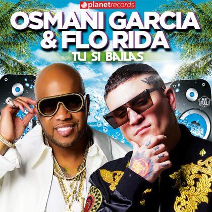 1508547514image11j - Osmani Garcia La Voz , Flo Rida – Tu Si Bailas