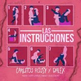 1518708093sryf6ku 160x160 - Carlitos Rossy Ft. Dalex – Las Instrucciones (Official Video)