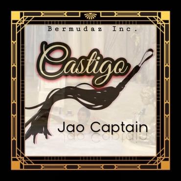 19961479 1232153863585357 4625876127837354622 n 4 - Jao Captain - Castigo