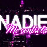 1h17vo3yxju 160x160 - Camy G - Nadie Me Controla (Official Video)
