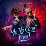 26165655 1457244281055304 6732125057743022702 n 2 160x160 - Alfa El Jefe Ft. Jon Z – Yo No Cojo Fiao (Official Video)