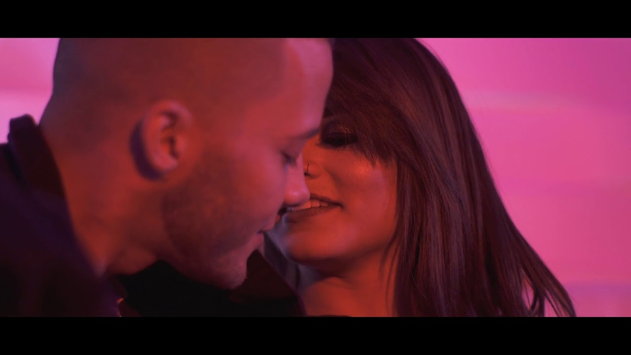 34 fu1vm5yo - Nio Garcia – Que Tal (Official Video)