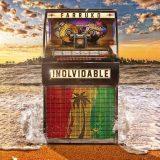 Farruko Inolvidable 160x160 - Farruko, Daddy Yankee, Sean Paul, Akon – Inolvidable Remix