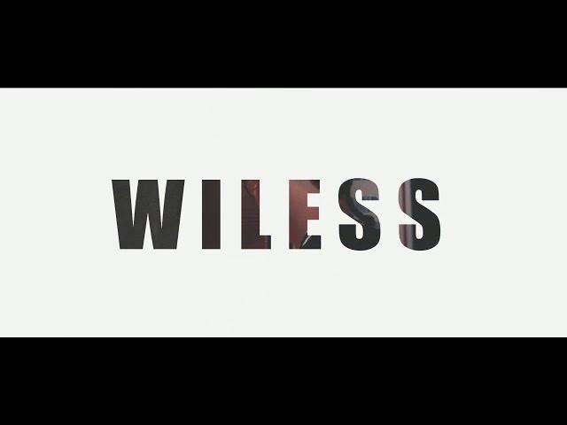 ayqlqxw2t0c - Jayless Y Wiless- Te Voy A Llevar (Preview) (Prod Wez Y Gerai, Dc)