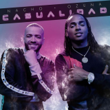 casualidad 160x160 - Nacho Ft. Ozuna – Casualidad (Official Video)