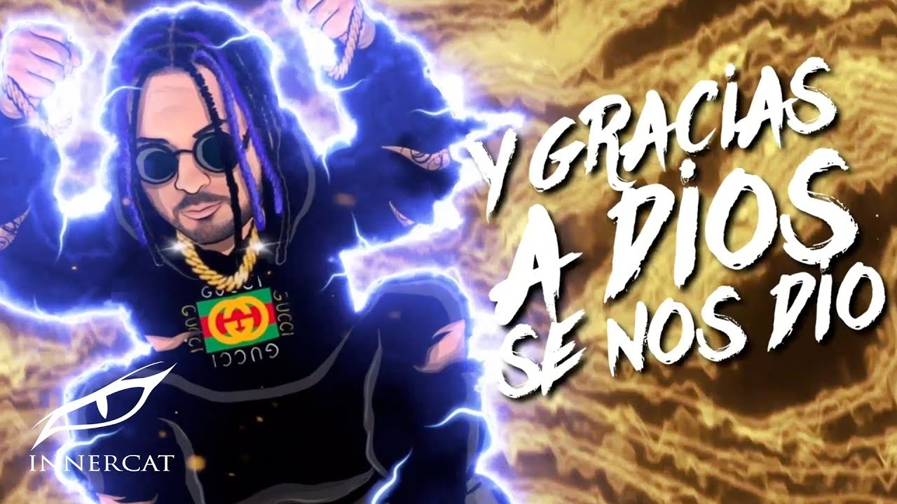 drmdhie l7a - Dvice Ft. Sou El Flotador, Brray, Joyce Santana, Pacho Y Casper – Gucci 2 (Video Lyrics)