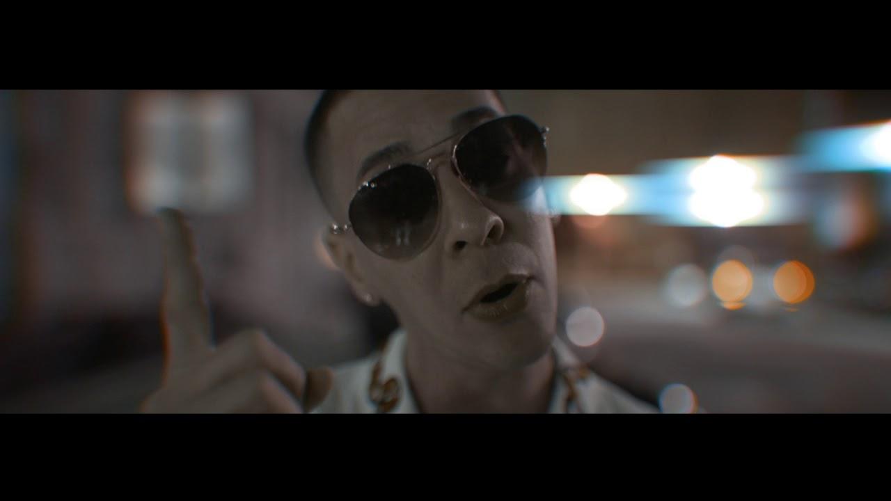 ei5ujr74ikm - Joniel El Lethal Ft. Bryant Myers Y Baby Rasta – Como Una 40 (Official Vídeo)
